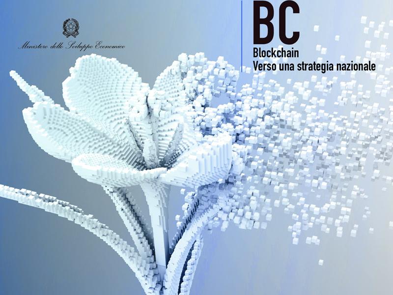 MISE - Blockchain