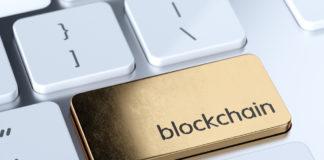 Blockchain noiosa