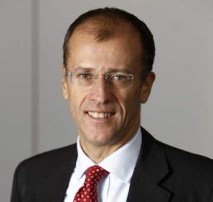 Corrado Sciolla, Amministratore Delegato, Cedacri