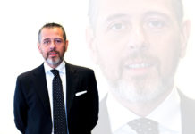 Devid Mapelli, Solutions, Marketing & Consulting Practice Director di Dimension Data