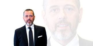 Devid Mapelli, Solutions, Marketing & Consulting Practice Director di Dimension Data