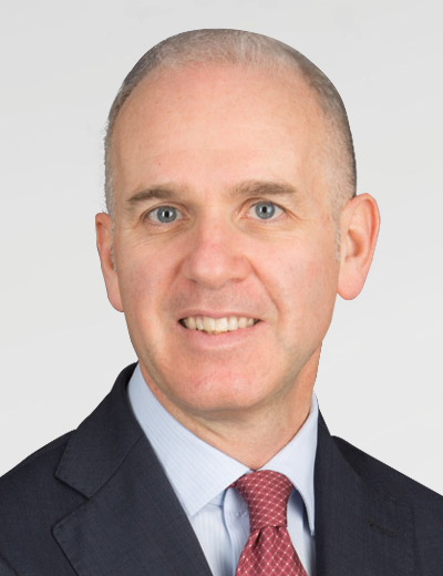 Enrico Rovere, Managing Director di Duff & Phelps