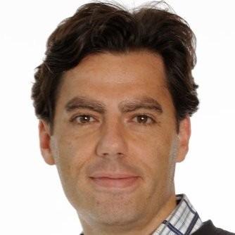 Fabio Chiodini, Collaboration & Business Intelligence Director di Avanade Italy