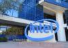 Intel Headquarter
