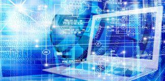 Mercato ICT 2019