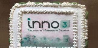 Torta Inno3