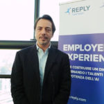 Claudio Alfieri, Associate Partner di Machine Learning Reply