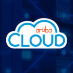 Aruba Cloud e PMI