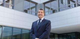 Claudio Picech, Ceo di Siemens Italia