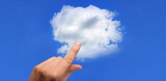 Aruba cloud piccole imprese