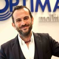 Franco Salvatelli, Head of R&D Department, Optima Molliter