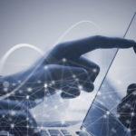 Remote Monitoring Intelligente PTC