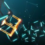 Blockchain Algorand