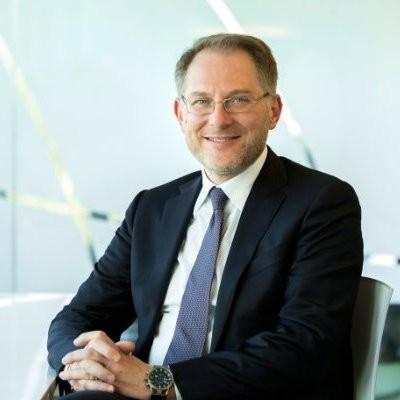 Massimiliano Ferrini, Head of Product Business di Fujitsu Italia