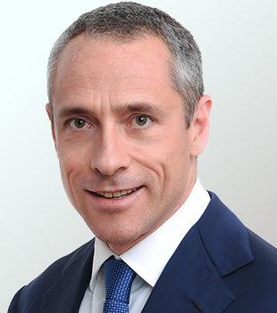 Matteo Del Fante, Amministratore Delegato e Direttore Generale di Poste Italiane
