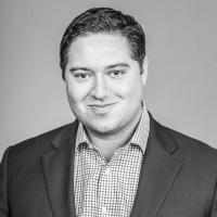 Mauro D'Amato, Investment Director, Intel Capital