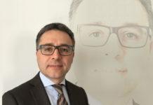 Mauro Ferrami, Software Business Consultant – IT Operation Management – Italia – di Micro Focus