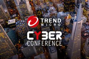 Trend Micro Cyber Conference - Milano, 19 marzo @ Megawatt Court | Milano | Lombardia | Italia