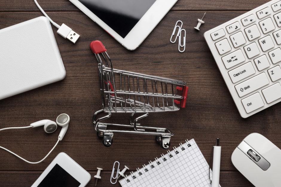 9118dd81fe2b Idealo: l'elettronica traino per l'e-commerce » inno3