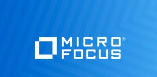 Micro Focus Room
