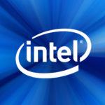 Room Intel-ligente