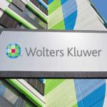 Wolters Kluwer - Tecnologia e innovAZIONE Digitale per professionisti e imprese