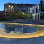 CDI Torino