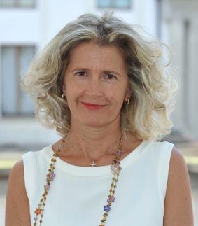 Roberta Cocco, Assessore a Trasformazione digitale e Servizi civici