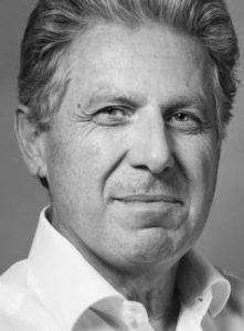 Massimo Canturi, Ceo di Comdata Group