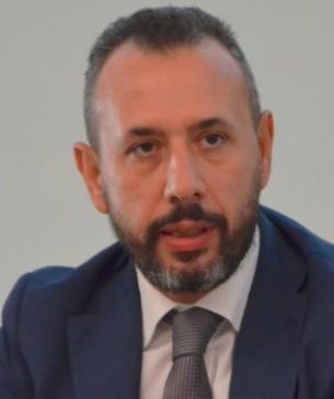 Luigi Capuano, Solution Manager di Westpole