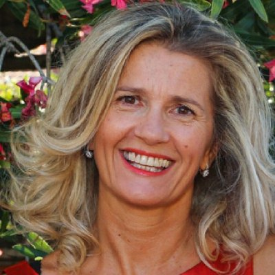Roberta Cocco, Assessore alla Trasformazione Digitale e Servizi Civici del Comune di Milano