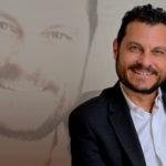 Roberto Visconti, regional sales director Italia di Cohesity