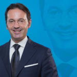 Zoran Radumilo, Managing Director Italia di Workday