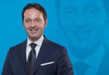 Zoran Radumilo, Managing Director Italia di Workday