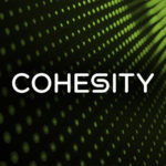 Cohesity - Data&Apps - La sfida del secondary storage