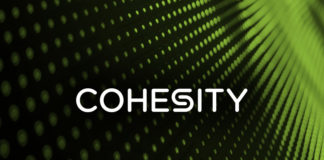 Cohesity - Data&Apps - La sfida del secondary storage
