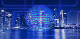 CDTi - Trasformazione Digitale