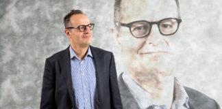 Dionigi Faccenda, Sales and Marketing Manager di Ovh