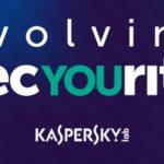 Evolving SecYOUrity