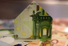 Euro Banche Casa