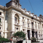 Ministero dell'istruzione, dell'università e ricerca
