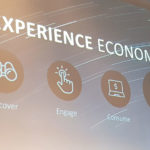 Oracle Modern Customer Experience 2019 - Milano