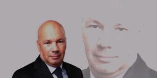 Paolo Canepa, Partner Sales Account Manager Intel Italia