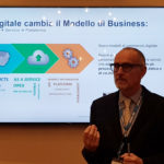 Paolo Filpa, head of cloud di Ingram Micro Italy