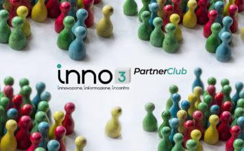 Inno3PartnerClub