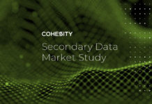 Secondary Data Market Study