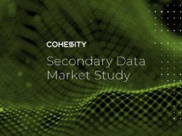 Secondary Data Market Study