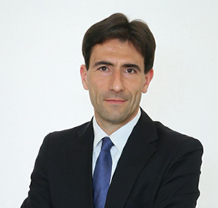 Alessandro Borella, responsabile operativo dello studio Fantetti & Partners