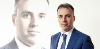 Davide Cantù, dottore commercialista presso Atax Associazione professionale