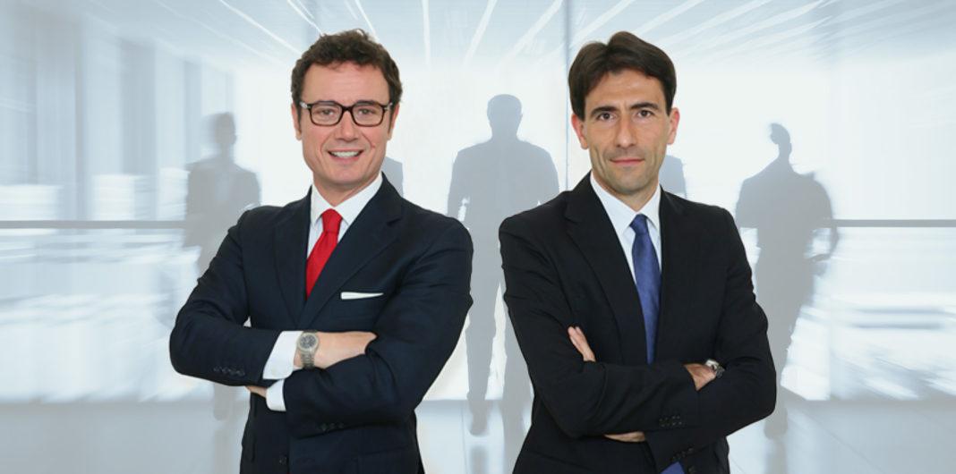 Fantetti & Partners